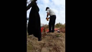 Султанрабат охота и рыбалка