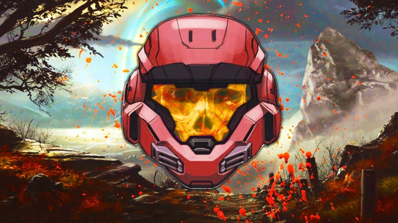 How many halo games is there? - Answers