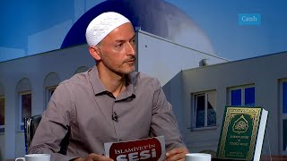 Kur-an'ı Kerim'in gerçekleştirdiği inkılaplar nelerdir?