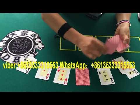 Покер - развод и обман в интернете, почему не получается выиграть