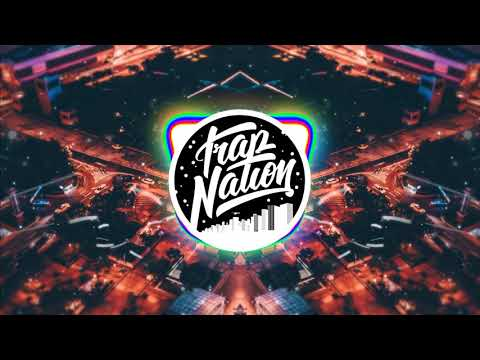 Alina Baraz ft. Khalid - Electric (Electric Mantis Remix)
