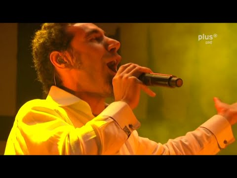 System Of A Down  IEAIAIO {Rock Am Ring 2011} HDDVD Quality