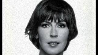 Helen Reddy ~ Ain