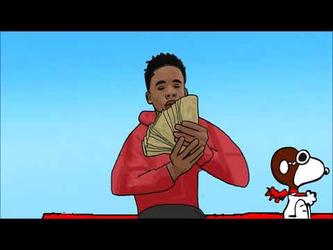 [FREE] Tay-K Type Beat 2017 -