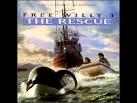 Free Willy 3 - The Rescue 12 - End Credits