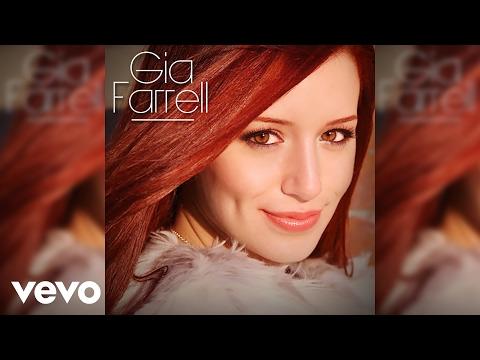 Gia Farrell - New Religion (Karaoke/Instrumental)