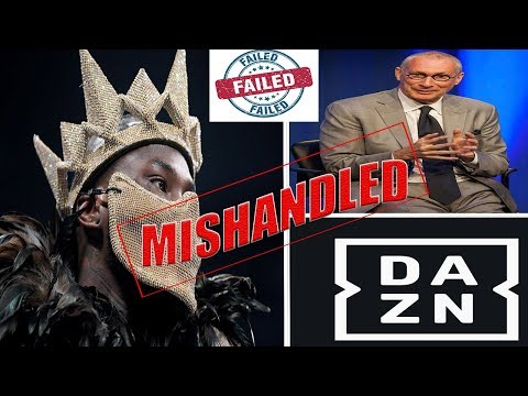 deontay-wilder-receives-public-apology-from-(dazn)-&-john-skipper-for-mishandling-his-worth-!