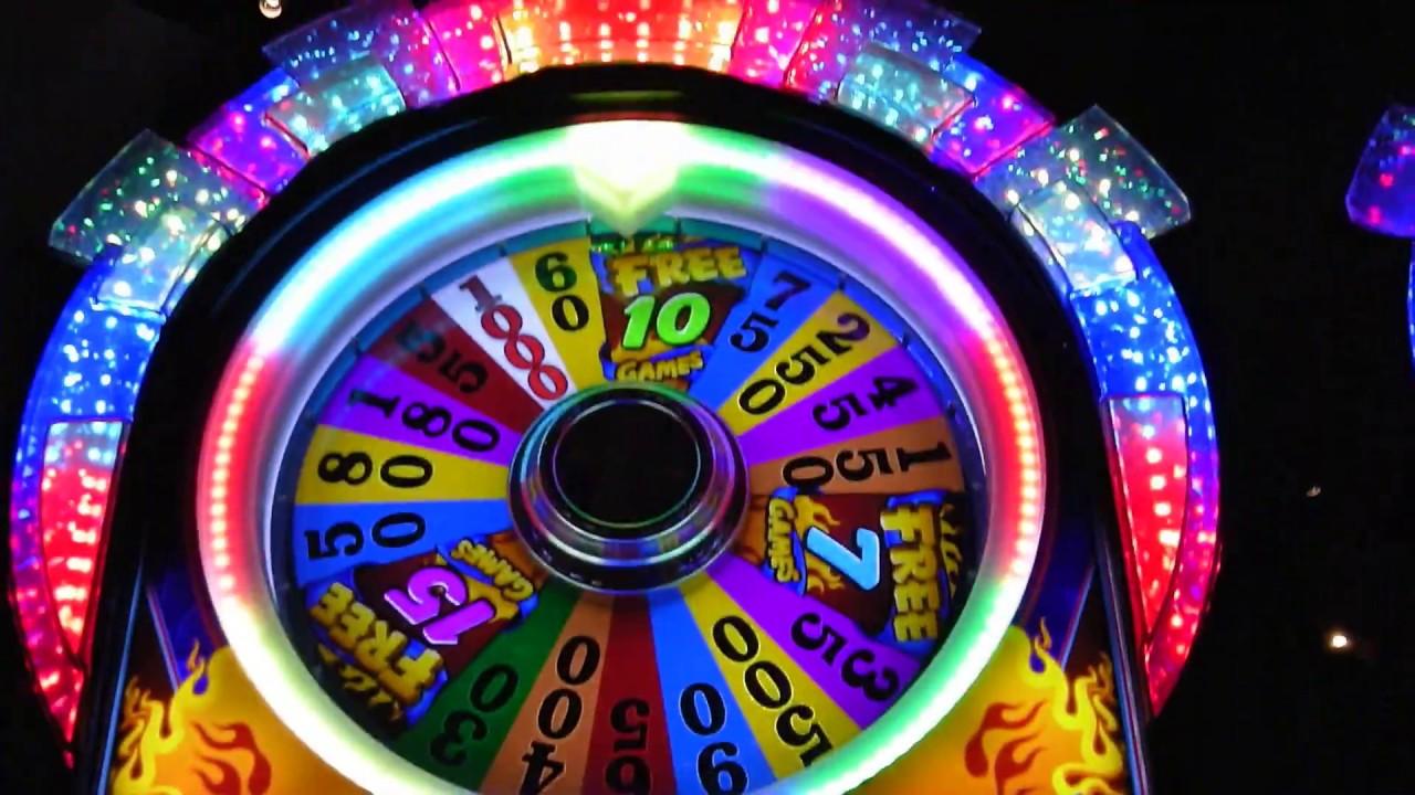 do casino makes money
