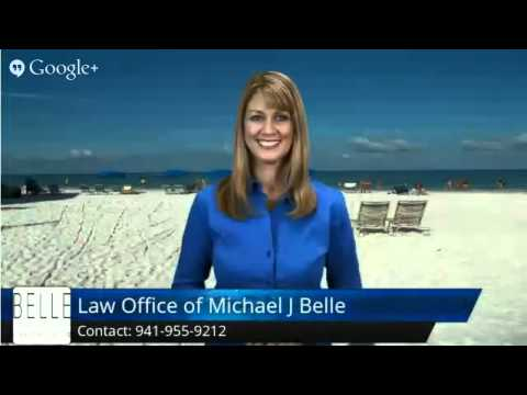 Real Estate Attorney Sarasota Fl Call 941-955-9212 Real Estate Attorney Sarasota Fl