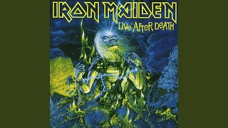 Die with Your Boots On (Live at the Hammersmith Odeon) (1998 Remaster)