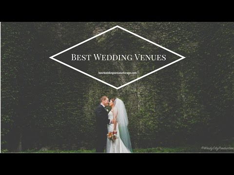centennial-park-|-wedding-video