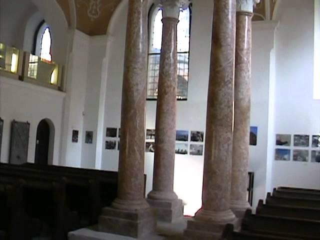 Lednice, Mikulov, Valtice 2006