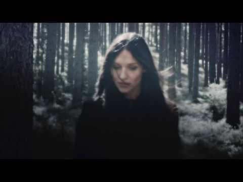 NICOLE SABOUNÉ - Bleeding Faster (OFFICIAL VIDEO)
