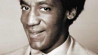 Bill Cosby - Frisbies