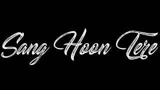 Sang Hoon Tere VIDEO SONG | Bhuvan Bam | BB KI VINES | MUSIC VIDEO SONG