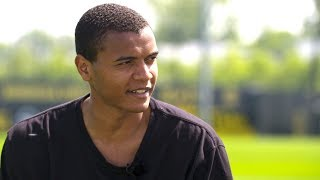 """We still have hope!"" 