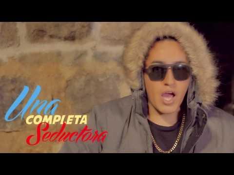 Seductora - Kipy Boy & Walpyta (Ofiiicial Video Liric`s)