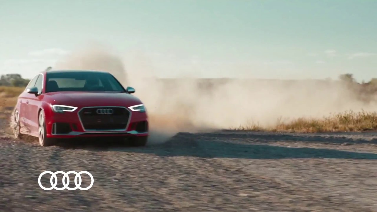 Audi Seattle Five Star Seattle Video Production YouTube - Audi seattle