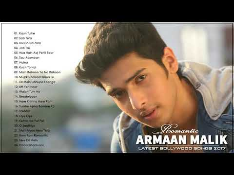Best of Armaan Malik | Top 20 Songs | Jukebox 2018