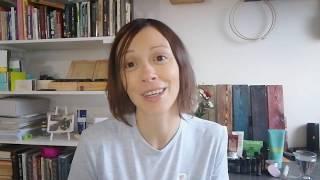 Арома беременность уход за кожей лица и тела 3