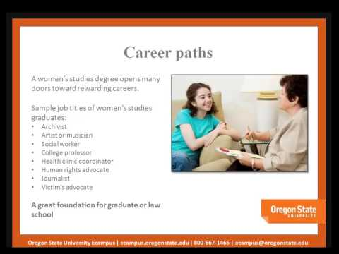Master degrees online US part 1A