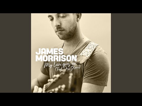 James Morrison - You're Stronger Than You Know Album