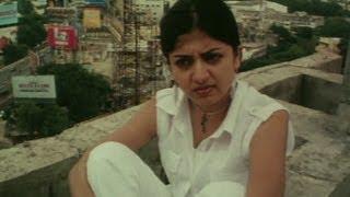 Naren talks practically - Nenjirukkumvarai