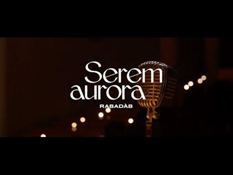 La nadala 2020 amb les bandes i veus emergents de Lleida