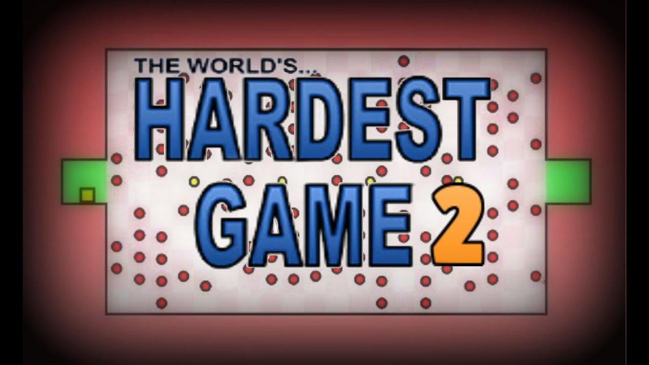 The easiest hardest game 2 casino directory hotel las spotlightvegas.com vegas