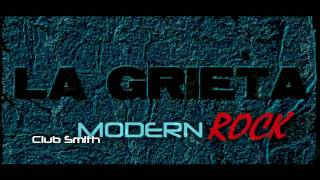 12 Good Indie Songs / La Grieta Radio