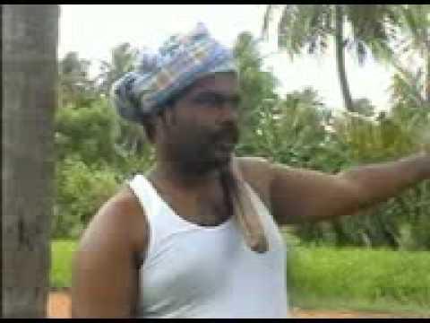 free tamilnadu