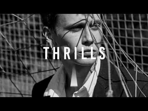 Keanu Silva & Gil Sanders ft. Jacob Wellfair - Loud & Clear