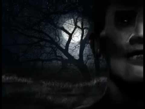 59 - Frankenstein Revisited - CBS Radio Mystery Theater