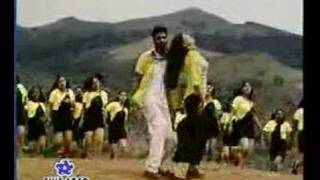 Indian techno musicvideo