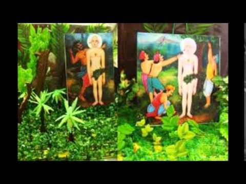 Jain Song- Jain stavan -EK JANMYO RAJ DULARO