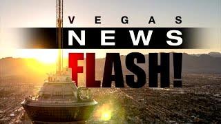 Fox5 Las Vegas Free MP3 Song Download 320 Kbps