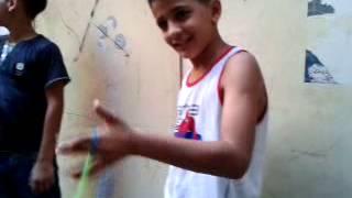 Kids playing Tik tik tik tok tik tok - BBPRC ;)