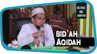 Link kajian full : https://www./watch?v=clptauxiswq web official www.akhyar.tv sumber -------------------------------------------------------- all...