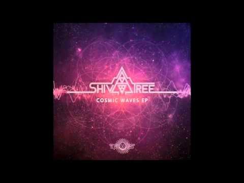 Shivatree - Spectral Sign (Original mix)