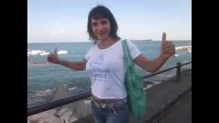 Веселый Турист, Неаполь, Италия 2014 - на конкурс отзывов Неаполь Италия 2014(http://www.youtube.com/watch?v=hq30Kiu7ghg - весёлые туристы в Неаполе, Италия 2014! http://xn----ctbjaqen6begidj2i.xn--p1ai/wordpress/italia-landing/ ..., 2014-07-16T07:09:00.000Z)