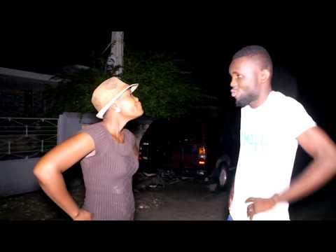 YON JOU WAP ANVI WE'M : Ti Goutè Epizod 34 ( Full Haitian Comedy ) YouTube !!