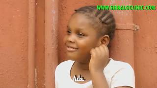 Best of Sirbalo Clinic | Nigerian Comedy 2019