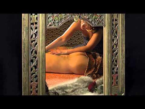 Erotische Massagen Nürnberg