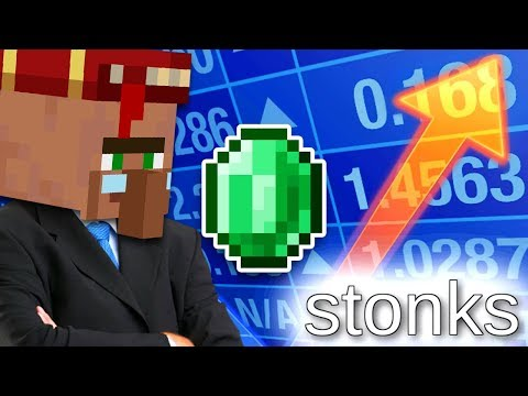I Have Officially Hacked Minecraft Survival (#14)