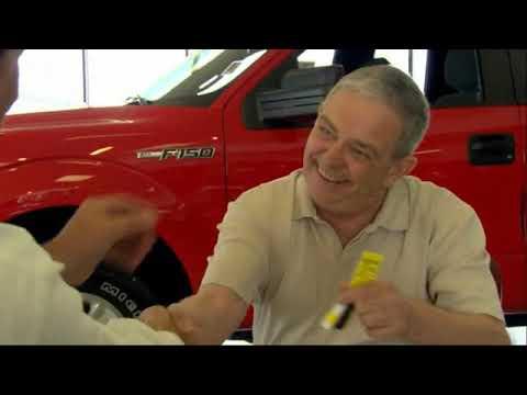 2019 Ford Ranger Palm Bay FL KLA73936