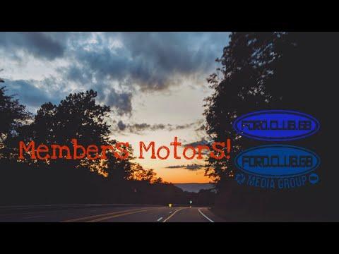 members-motors---27/08/2019