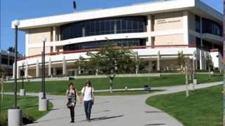 Moorpark College - College information