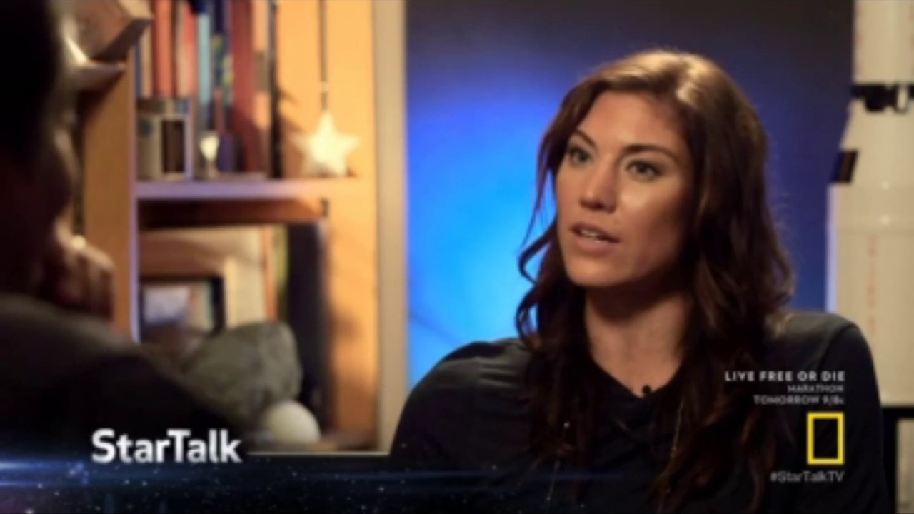 Video Hope Solo naked (11 photo), Pussy, Fappening, Feet, swimsuit 2018
