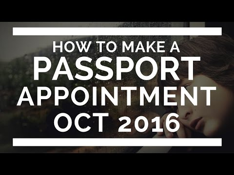 How To Make Port Appointment Online Philippines Oct