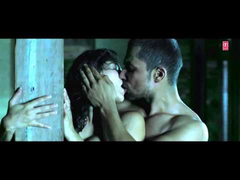 Jism 2 Yeh Jism Hai Toh Kya Song Film Version Jism2 2012 Randeep Hooda, Sunny Leone HD 1080p